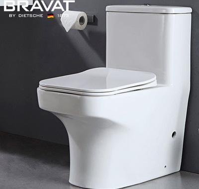 -BRAVAT-Photo
