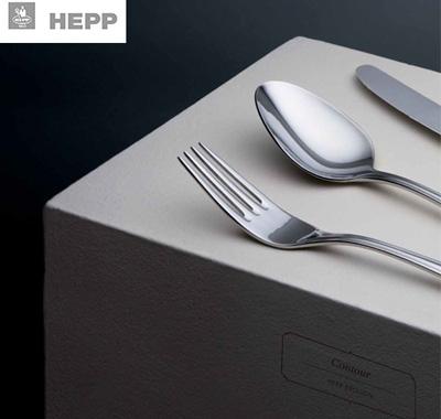 Hepp-Photo