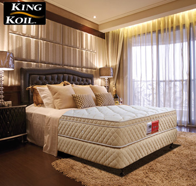king_koil_photo